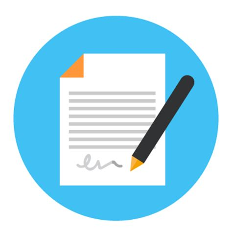 Cover Letter Writing - Services - The Resume Center