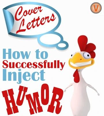 How to write the best cover letter for a resume