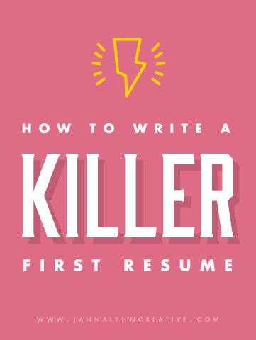 The Best Cover Letters How To Write a Great Cover Letter
