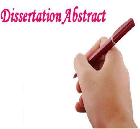 APA STYLE RESEARCH PAPER FORMAT - Home Lloyd Sealy
