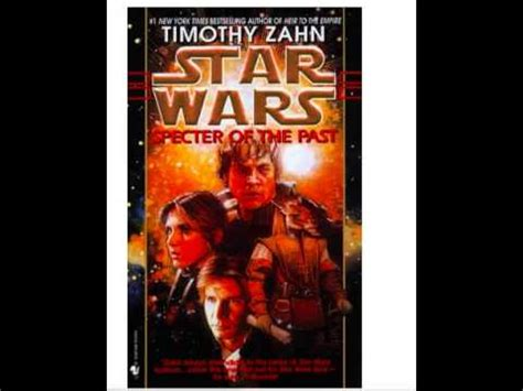 The wars timothy findley part 4 summary